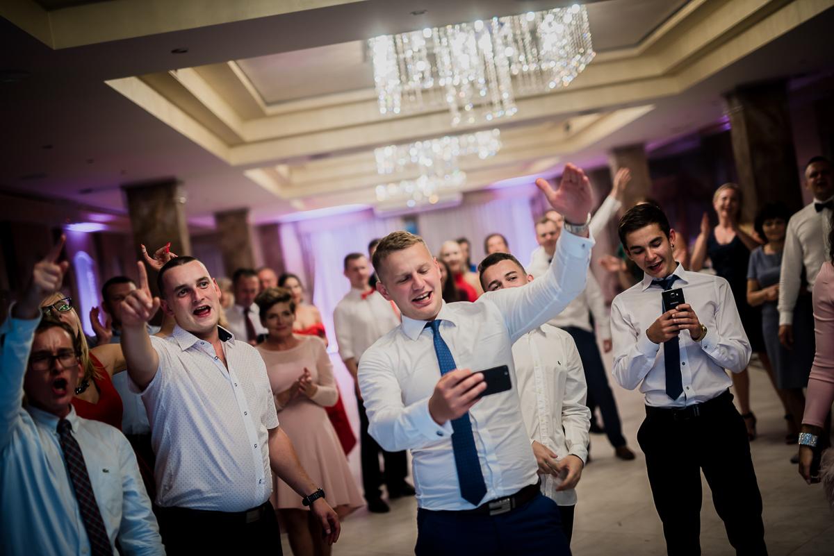 Nasz Ślub (1010)