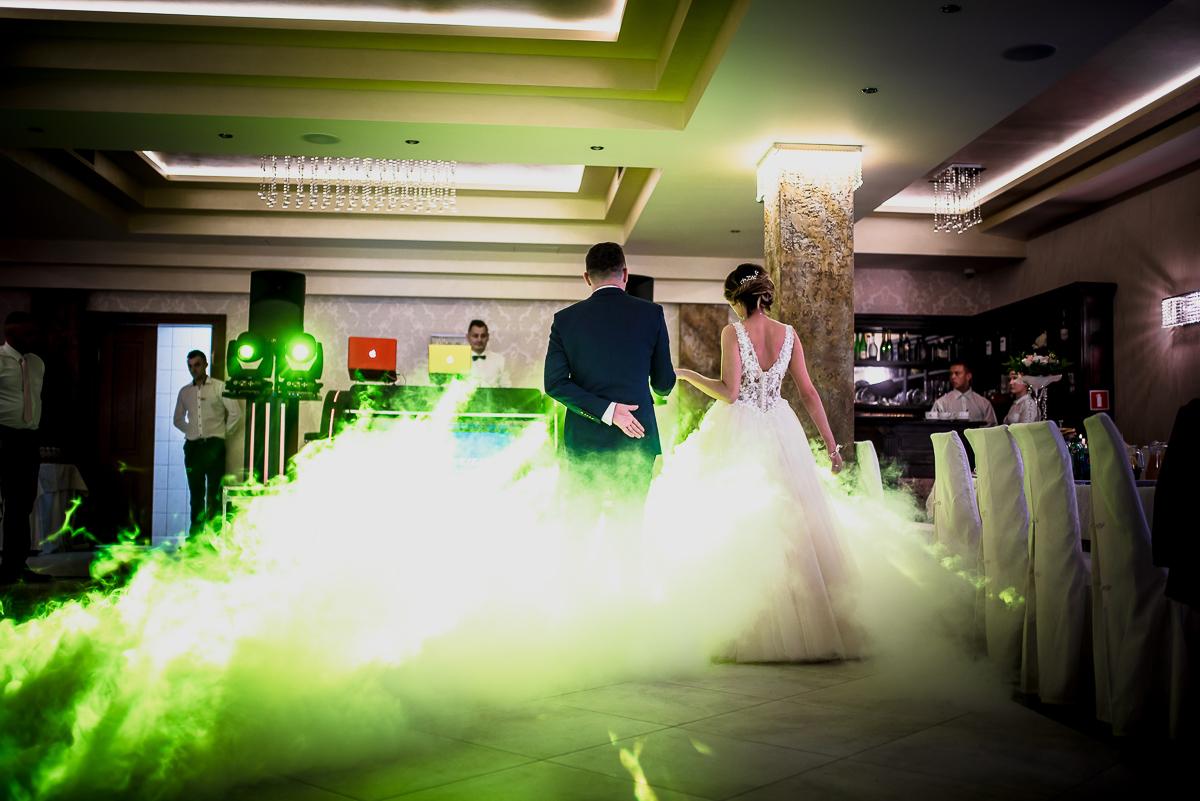 Nasz Ślub (616)