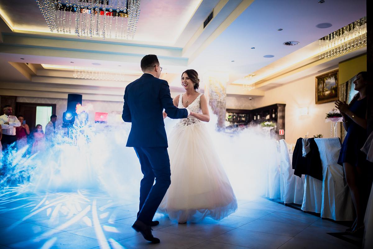 Nasz Ślub (633)